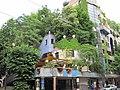 Hundertwasserhaus 05.jpg