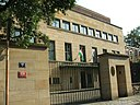 Hungarian embassy Prague 2886.JPG
