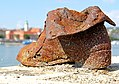 Hungary-02419 - Shoes on the Danube (32491033521).jpg
