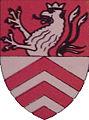 Hunnebrock Coats of Arms.jpg