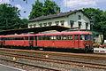 Hunsrueckbahn-Boppard.jpg