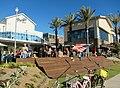 Huntington Beach, CA, USA - panoramio (3).jpg