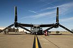 Hurlburt Air Commandos visit Cannon 131003-F-QP712-011.jpg