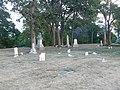 Huron Cemetery (3).JPG