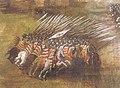 Husaria pod Kluszynem.jpg