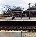 Huyton Station about 1970 - platform ends - geograph.org.uk - 362779.jpg