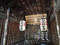 Hyakutai-kannon-do - Mii-dera - Otsu, Shiga - DSC07076.JPG