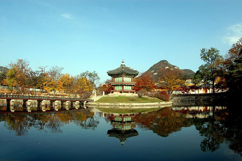 File:Hyangwonjeong photo d ramey logan.jpg