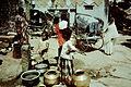 Hyderabad-India-slums-1980s-IHS-8-unimproved-area-Water-tap.JPG