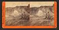 Hydraulic Mining, by Watkins, Carleton E., 1829-1916.png