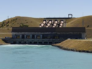 Hydroelectric Power Station Ohau A.jpg