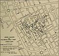 Hygiene, dental and general (1920) (14801174703).jpg