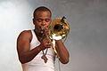 Hypnotic Brass Ensemble TFF 05.JPG