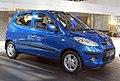 Hyundai i10 Front-view1.JPG