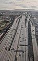 I-405 at I-105 aerial.jpg