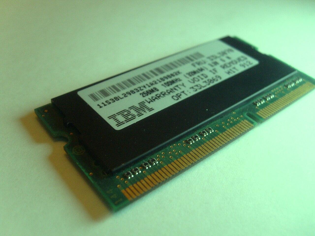 1280px IBMddr2   GrecTech