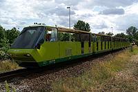 ICE - Parkeisenbahn.jpg
