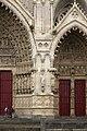 ID1862 Amiens Cathédrale Notre-Dame PM 06775.jpg