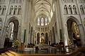 ID2043-0003-0-Brussel, Sint-Michiel en Sint-Goedelekathedraal-PM 50814.jpg