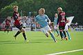 IF Brommapojkarna-Malmö FF - 2014-07-06 17-39-51 (7271).jpg
