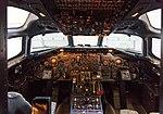 IMA - Cockpit MD.jpg