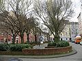 IMG 1335-Nordstadt.JPG