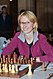 Eva Moser (Schachspielerin)