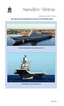 INS Vikramaditya undergoing sea trials off the Russian coast.pdf