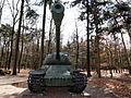 IS-2 Iosif Stalin tank pic4.JPG