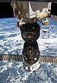 ISS-24 Soyuz TMA-19 docked to Rassvet.jpg