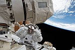 ISS-54 EVA-1 (a) Scott Tingle.jpg