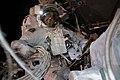 ISS-56 EVA-1 (e) Ricky Arnold.jpg