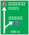 IS 2 - Návesť pred križovatkou.png