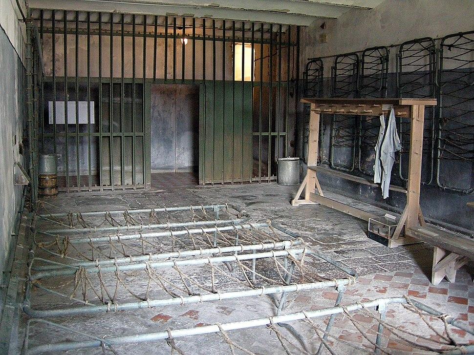 IX Fort (2008-09-20)08