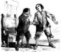 I promessi sposi (1840) 042.png