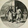Iacobi Catzii Silenus Alcibiades, sive Proteus- (1618) (14749310402).jpg