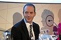Ian Livingston World Economic Forum 2013.jpg