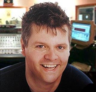 Ian Shepherd