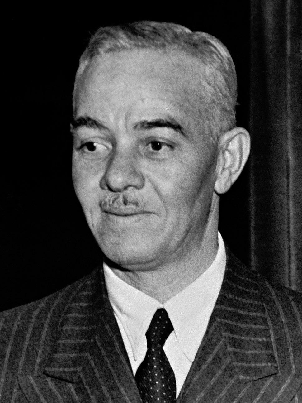 Ibrahim Abdul Hadi Pasha (1948)