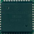 Ic-photo-Motorola--MC68HC705C8ACFN--(MCU).png