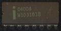 Ic-photo-intel-D4004.png