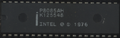 Ic-photo-intel-P8085AH.png