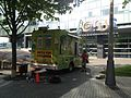 Ice Cream Truck at Corus Quay.jpg