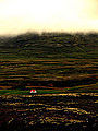 Iceland - Road Trip (4889898925).jpg