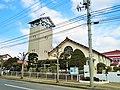 Ichinoseki Catholic church.jpg