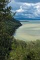 Ichkeul National Park top view.jpg