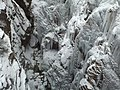 Icicles in Ouray - panoramio (1).jpg