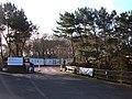 Ideal Caravans, Clifton - geograph.org.uk - 358260.jpg