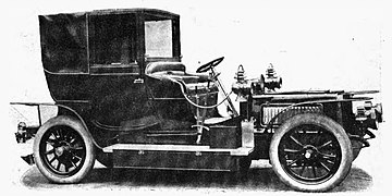 Iden 25-30 HP Landaulet (1904).jpg