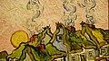 Identify the Artist(1056) (49513047578).jpg